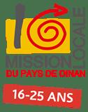 Mission locale du Pays de Dinan